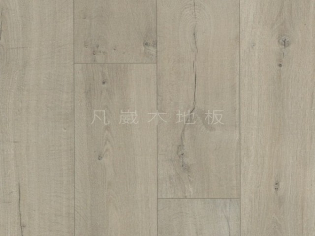 IM1854 淺色自然柔和橡木
