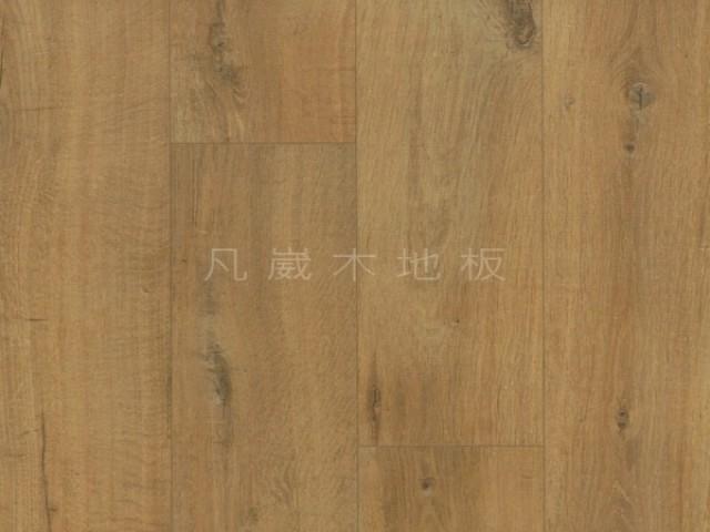 IM1855 自然軟橡木