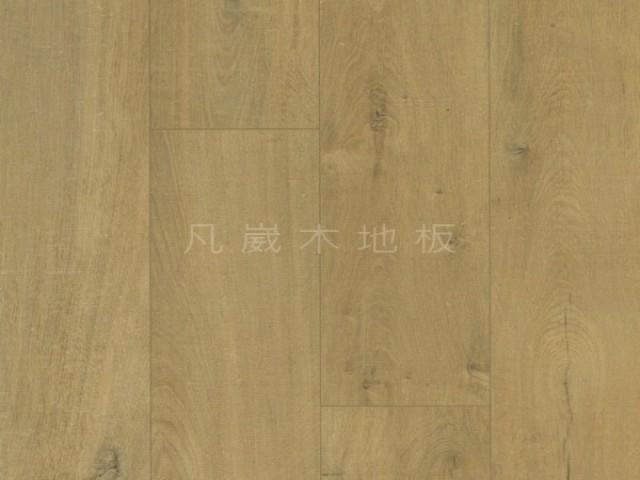 IM1856 暖色自然柔和橡木