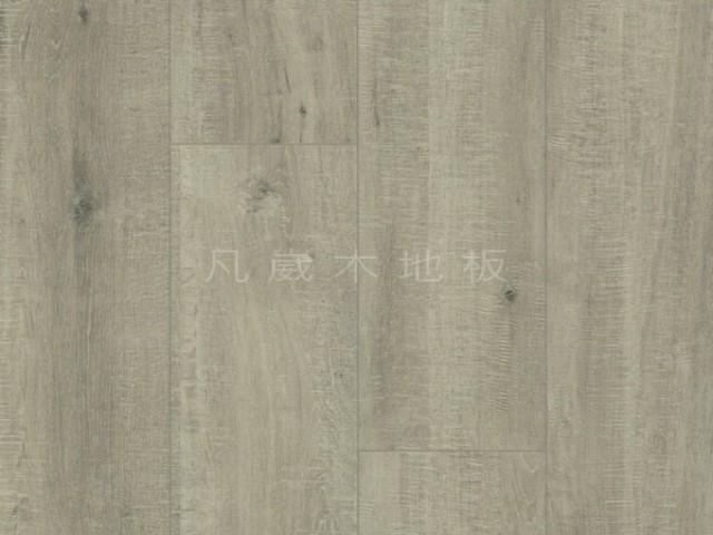 IM1858 灰色鋸齒紋橡木