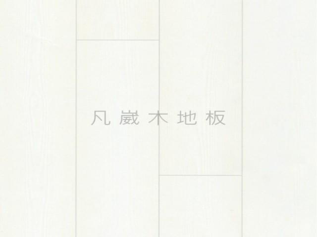 IM1859 純白質感橡木