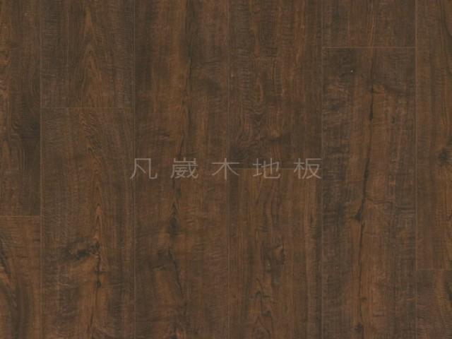 IM3439 義式濃縮咖啡橡木