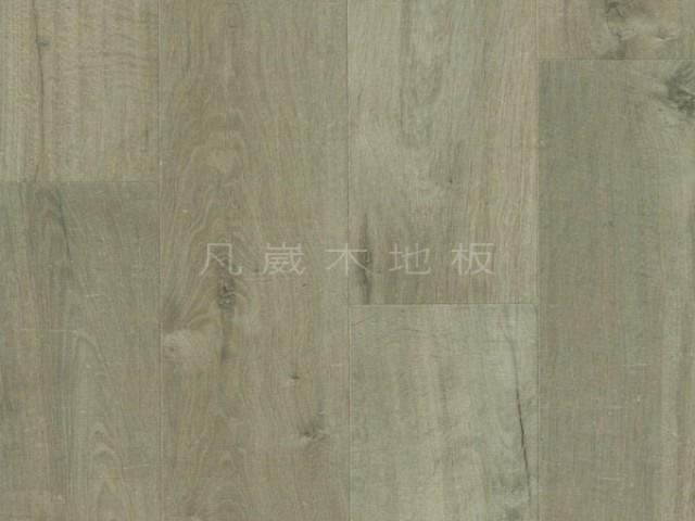 IM3558 灰色軟橡木