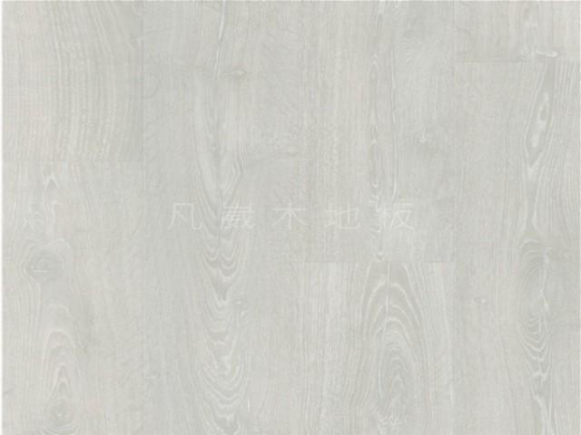 IM3560 古色經典灰色橡木