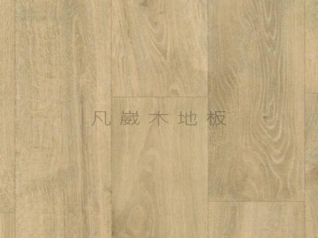 MJ3545 米色森林橡木