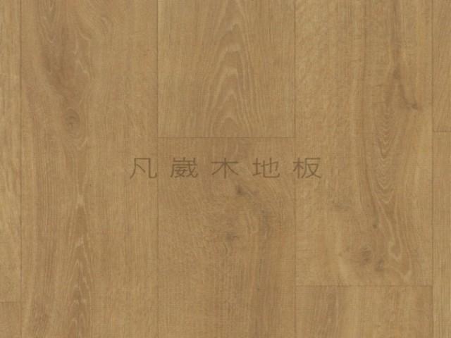 MJ3546 原色森林橡木