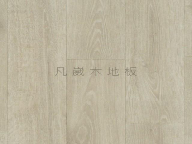 MJ3547 淺灰色森林橡木