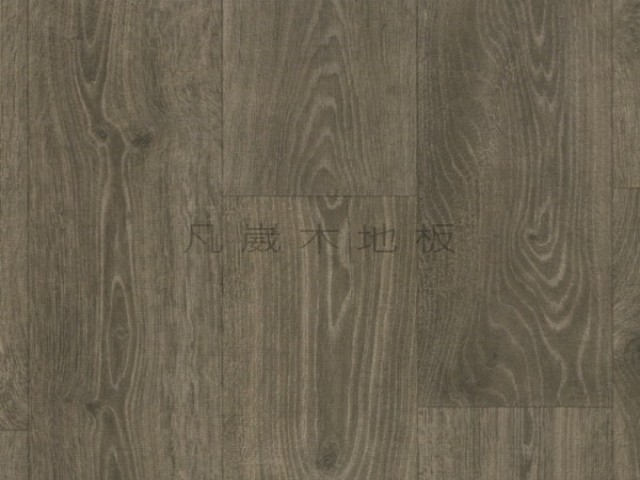 MJ3548 棕色森林橡木