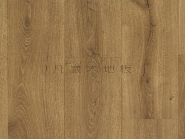 MJ3551 暖色自然沙漠橡木