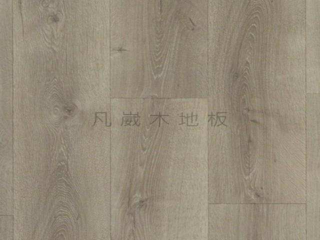 MJ3552 灰色拉絨沙漠橡木