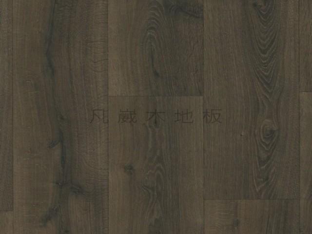 MJ3553 深棕色拉絨沙漠橡木