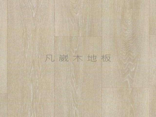 MJ3554 米色深谷橡木