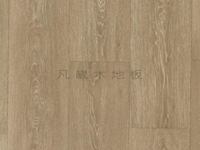 MJ3555 淺棕色深谷白橡木