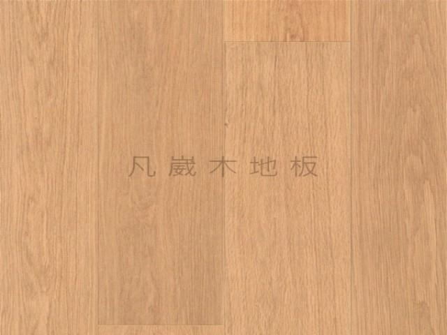LPU1283 白色漆面橡木