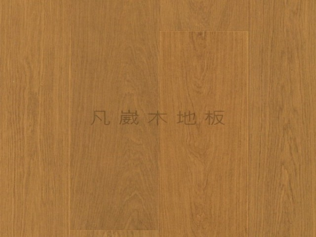 LPU1284 自然漆面橡木