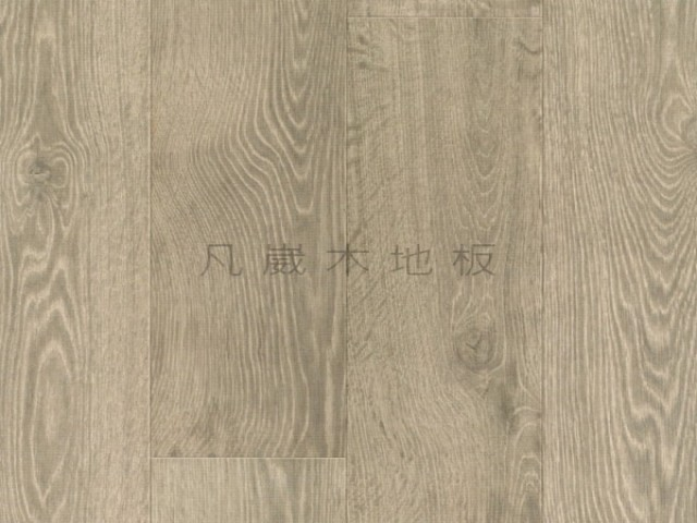 LPU1396 淺色仿舊橡木