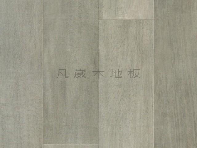 LPU1505 天然原色橡木