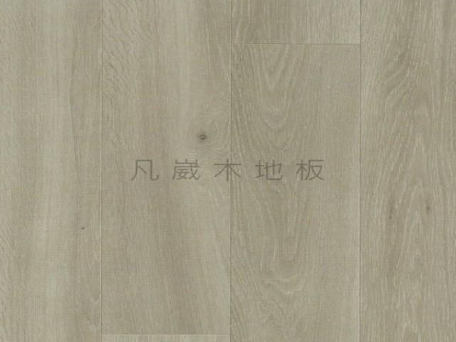 LPU1660 長島淺色橡木