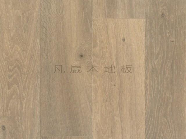 LPU1661 長島自然橡木
