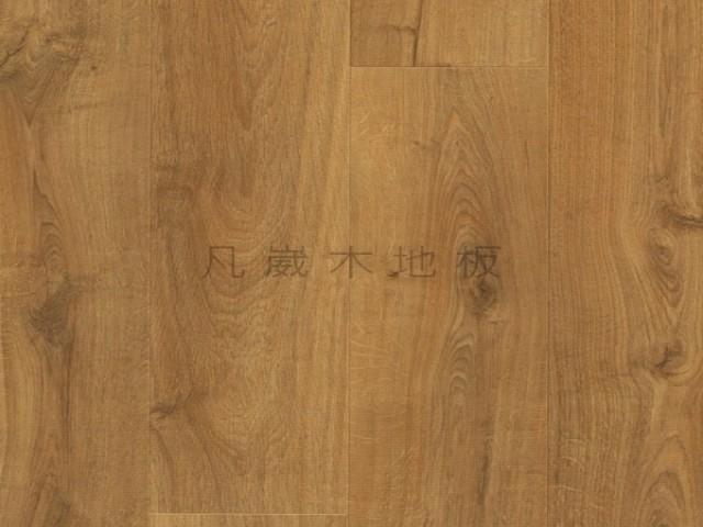 LPU1662 劍橋自然橡木