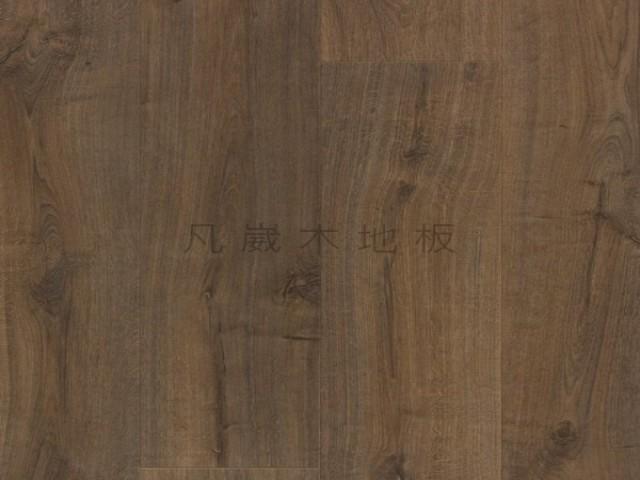LPU1664 劍橋深色橡木