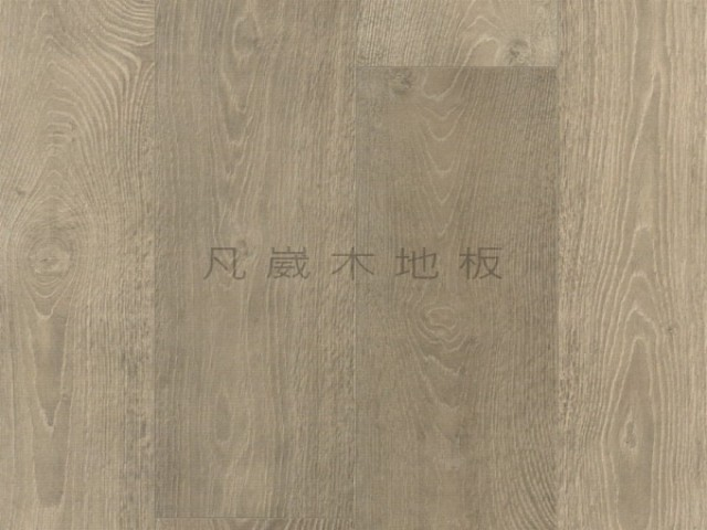 LPU3985 自然復古橡木