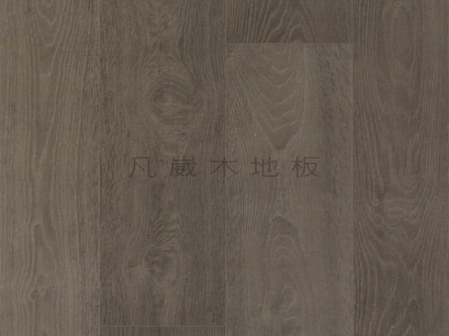 LPU3986 灰色懷舊橡木