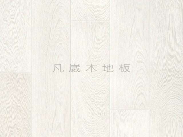 UF1300 白晶橡木
